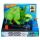 Hot Wheels City Zestaw Starcie Z Triceratopsem - 477998 - zdjęcie 3