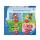 Puzzle dla dzieci Ravensburger Psi Patrol Super Szczeniaki