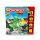 Hasbro Monopoly Junior - 175891 - zdjęcie 2