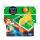 Hasbro Tiny Pong  - 503936 - zdjęcie