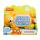 Fisher-Price Linkimals Interaktywna Wydra - 539297 - zdjęcie 4