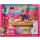Barbie Gimnastyczka Zestaw - 539590 - zdjęcie 5