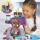 Play-Doh Wielka Fabryka czekolady - 1008099 - zdjęcie 2