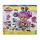 Play-Doh Wielka Fabryka czekolady - 1008099 - zdjęcie 6