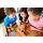 Fisher-Price Potworkowe Memory Gra dla dzieci - 1014016 - zdjęcie 8