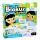 Gra dla małych dzieci Mattel Blokus Junior Gra stratetgiczna dla dzieci