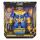 Hasbro Marvel Legends Series Thanos - 1015355 - zdjęcie 2