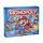 Gra planszowa / logiczna Hasbro Monopoly Super Mario Celebration