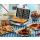 Ariete Waffle Maker Party Time 1973/01 - 1014911 - zdjęcie 2