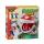 Gra planszowa / logiczna Epoch Ucieczka przed Kwiatem Piranią Super Mario