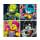 LEGO VIDIYO™ 43115 The Boombox - 1019936 - zdjęcie 5
