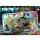Klocki LEGO® LEGO VIDIYO 43114 Punk Pirate Ship