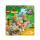 Klocki LEGO® LEGO DUPLO Jurassic World 10939 Ucieczka tyranozaura i triceratop