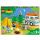 Klocki LEGO® LEGO DUPLO 10946 Rodzinne biwakowanie