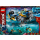 Klocki LEGO® LEGO NINJAGO 71752 Podwodny śmigacz ninja