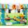 LEGO Creator 31119 Diabelski młyn - 1019964 - zdjęcie 5