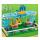 LEGO Creator 31119 Diabelski młyn - 1019964 - zdjęcie 6