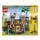 Klocki LEGO® LEGO Creator 31120 Średniowieczny zamek