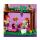 LEGO Friends 41679 Leśny domek - 1019979 - zdjęcie 5