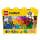 Klocki LEGO® LEGO Classic 10698 Kreatywne klocki LEGO® duże pudełko