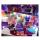 LEGO VIDIYO 43106 Unicorn DJ BeatBox - 1015695 - zdjęcie 3