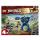 Klocki LEGO® LEGO NINJAGO 71740 ElectroMech
