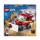 Klocki LEGO® LEGO City 60279 Mały wóz strażacki
