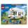 Klocki LEGO® LEGO City 60283 Wakacyjny kamper