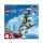 Klocki LEGO® LEGO City 60275 Helikopter policyjny