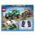 LEGO City 60288 Transporter łazika wyścigowego - 1013023 - zdjęcie 8