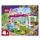Klocki LEGO® LEGO Friends 41440 Piekarnia w Heartlake City