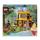 Klocki LEGO® LEGO Disney Princess™ 43188 Leśna chatka Aurory