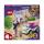 Klocki LEGO® LEGO Friends 41439 Samochód do pielęgnacji kotów