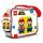 Klocki LEGO® LEGO Super Mario Lunch Box 97248