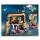 LEGO Harry Potter 75968 Privet Drive 4 - 565407 - zdjęcie 4