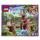 Klocki LEGO® LEGO Friends 41424 Baza ratownicza