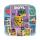 Klocki LEGO® LEGO DOTS 41906 Pojemnik na długopisy w kształcie anana