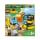 Klocki LEGO® LEGO DUPLO 10931 Ciężarówka i koparka gąsienicowa