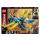 Klocki LEGO® LEGO NINJAGO 71711 Cybersmok Jaya