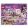 LEGO Friends 41391 Salon fryzjerski w Heartlake - 532659 - zdjęcie 8