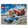 Klocki LEGO® LEGO City 60242 Aresztowanie na autostradzie