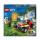 Klocki LEGO® LEGO City 60247 Pożar lasu