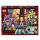 LEGO NINJAGO 71708 Sklep dla graczy - 532373 - zdjęcie 7
