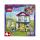 Klocki LEGO® LEGO Friends 41398 Dom Stephanie 4+