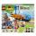 LEGO DUPLO 10875 Pociąg towarowy - 432468 - zdjęcie 6