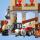 LEGO City 60216 Straż pożarna w śródmieściu - 465090 - zdjęcie 9