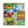 Klocki LEGO® LEGO DUPLO 10886 Moje pierwsze samochodziki