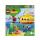 LEGO DUPLO 10910 Przygoda w łodzi podwodnej - 496094 - zdjęcie