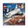 Klocki LEGO® LEGO City 60226 Wyprawa badawcza na Marsa
