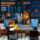 LEGO City 60228 Centrum lotów kosmicznych - 496173 - zdjęcie 5